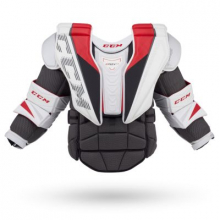 EFlex 5.9 Goalie Chest Protector Intermediate by CCM