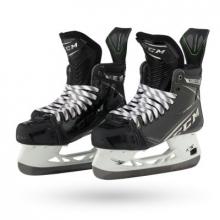 Ribcor 100K Pro Skates Intermediate by CCM