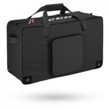 Core Pro Bag by CCM