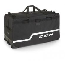 Wheeled Goalie Bag by CCM