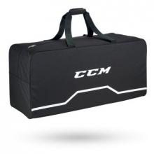 310 Player Bag by CCM