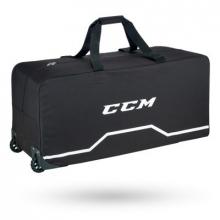 320 Player Bag by CCM