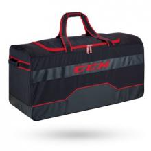 340 Player Bag by CCM