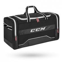 350 Player Bag by CCM