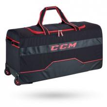 370 Player Bag by CCM