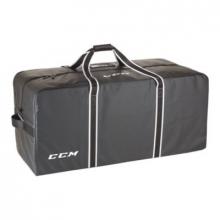 PRO Goalie Bag by CCM