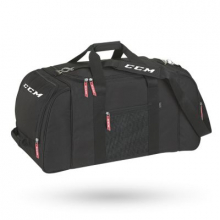 Referee Carry Bag by CCM