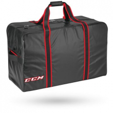 PRO Player Bag by CCM