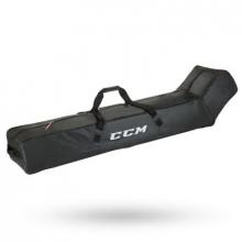 Team Stick Bag by CCM