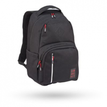 Lifestyle Backpack Bag by CCM