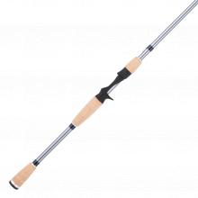 World Class Casting Rod   1   C   7'8