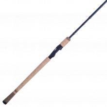 Eagle Travel Spinning Rod | 4 | G | 8'6