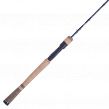 Eagle Spinning Rod | 2 | D | 7' | Ultra Light | 1-6lb | Moderate | Model #EAG70UL-MS-2