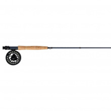 Eagle XP Fly Outfit   5/6   RHW   9'   6wt   Model #EXPF906-CBO by Fenwick in Squamish BC