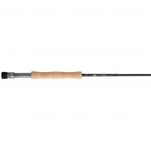 HMG Fly Rod | FW+EH | 9' | 8wt | Model #HMGF908-4 by Fenwick