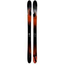 2019 Origin 90 by Liberty Skis