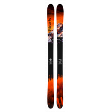 Origin 96 by Liberty Skis