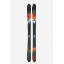 Origin96 by Liberty Skis