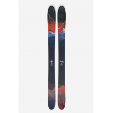 Origin106 by Liberty Skis