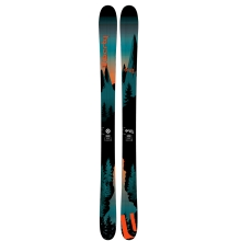 2019 Origin 106 by Liberty Skis in Glenwood Springs CO
