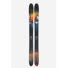 Origin112 by Liberty Skis