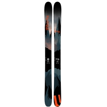 2019 Origin 112 by Liberty Skis in Boulder Co