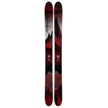 2019 Origin Pro by Liberty Skis