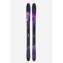 Genesis90 by Liberty Skis