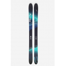 Genesis96 by Liberty Skis