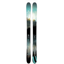 2019 Genesis 96 by Liberty Skis