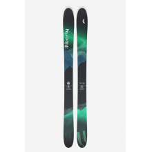 Genesis106 by Liberty Skis