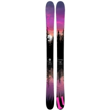 2019 Genesis 106 by Liberty Skis