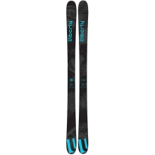 2019 Transfer by Liberty Skis