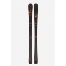 V76 by Liberty Skis