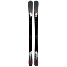 2019 V76 by Liberty Skis