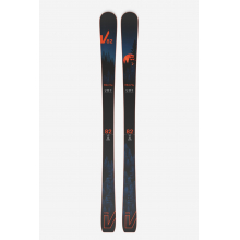 V82 by Liberty Skis
