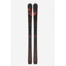 V92 by Liberty Skis