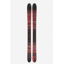 Helix98 by Liberty Skis
