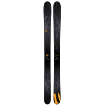 2019 Helix 98 by Liberty Skis in Denver Co