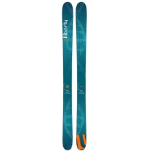 2019 Helix 84 (Bue) by Liberty Skis in Denver Co