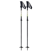 Liberty Backcountry Adjustable Pole by Liberty Skis in Johnstown Co