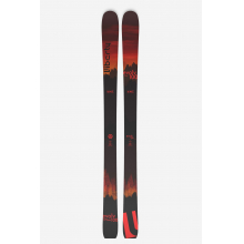 Evolv100 by Liberty Skis