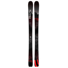 evolv 90 by Liberty Skis