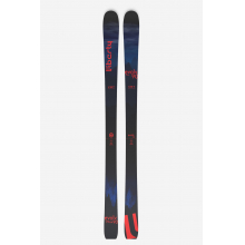 Evolv90 by Liberty Skis