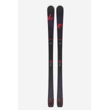 V76W by Liberty Skis
