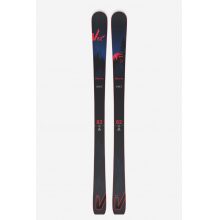 V82W by Liberty Skis