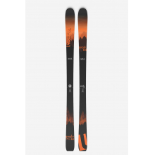 Evolv84 by Liberty Skis