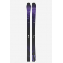 Evolv90W by Liberty Skis