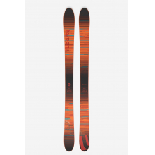 Helix84 by Liberty Skis
