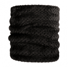 Plush Shavano Tube Noir
